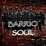 Barrio Soul