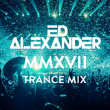 2017 Year End Trance Mix
