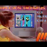 Halcyon Highways - 03