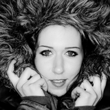 New in the House on Shoreditch Radio 17th April - Sonya Titus
