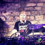 John Digweed (Bedrock Music) @ Room 1, Fabric - London (21.12.2013)