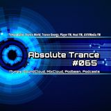 Absolute Trance #065
