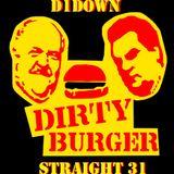 D1Down - Dirty Burger Mix #7 - Straight 31