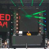 LIVE IN SUMMERDREAM  2013