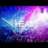 mix laule sound heat club