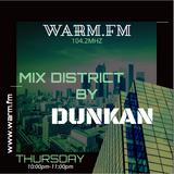 Dunkan_Mixdistrict_2019.09.26.mp3