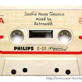Soulful House Classics