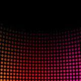 diskout (original vocal mix)