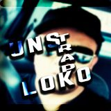 DJ MARCOS OLIVEIRA - UNS TRAP LOKO - 20 11 15
