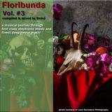 Floribunda (Vol. #3)