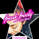 Freakcast_21-07-2017-SistaStroke