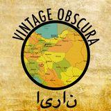 VO Global: Iran