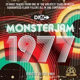 Monsterjam - DMC 1977 Megamix (Section DMC)