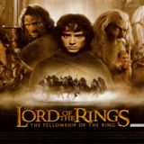 01 - A Long-Expected Party - Lord Of The Rings: The fellowship of the ring