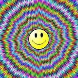 Mzk-Jnky Hard Acid Techno Mix September 2017