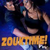 ZoukTime Festival 2015 - LambaZouk & Kizomba DJ Set by LionX