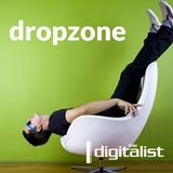 The Digitalist - DropZone (Level 40)