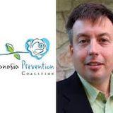 Feb. 13, 2016 -Building a Culture of Life w/ Host Lou Iacobelli - Euthanasia in Canada