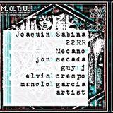 Sesion David Romero Pop 80s 90s Español * R&B * Electronica Actual _ MUSICA DEL UNIVERSO