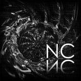 Noize Compressor -Hardtechno