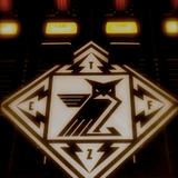 TCF MIXCLOUD 2 (Live Mix)