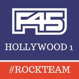 Hollywood Mix - 06 Jan 2017