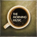 The Almighty Morning Mix