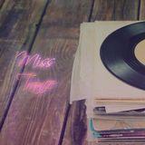 Trance Classic Mix