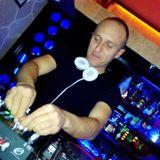 DJ AHMET TÜRK TECH-PROGROSSİVE-HOUSE