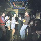На Западу Ништа Ново ( Yugo Disco / Funk )