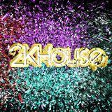 2KHouse - Houselounge #10