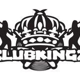 RUMPSHAKER 005 mixed by DJ DANNY ILL ( CLUBKINGZ 90s Edition )