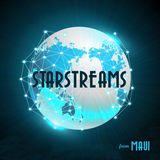 Starstreams Pgm i026