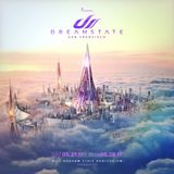 D.A.P. (Dreamstate After Party) Mix