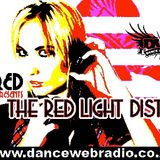 Missred Presents Red Light District 005 - Thalia