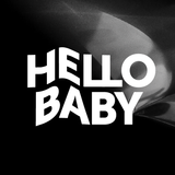 B A B Y on AIR! HelloBaby live by Balage F. 2015.06.