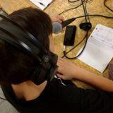 Webradio Affori - parole a random XD #1