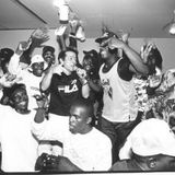 Episode 85: Bait And Switch And Switch Again (Serious Rap Sh*t Podcast)