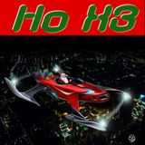 Ho X3