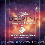 Third Dimension - DeepEnd