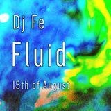 Fluid 15-08-2014