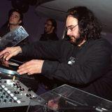 David Mancuso @ Respect, Nuphonic Paris (2003)