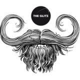 The Glitz at 3000grad Festival // 16.08.2014