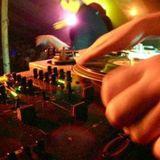 Jungle Classics | Ministry of Sound