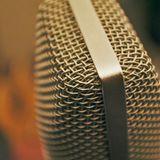 FTB Podcast #29: World Social Forum, Rio Olympics and New Roundup