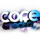 DJ PAUL - T   ( core creator mix )