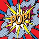 Pop Mix 2018 - Volume 1