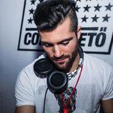 Mix 16 Hip hop-Reggaeton By Emiliano Chellini