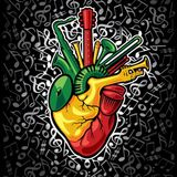 91º programa reggaesoundfm 08.11.2015