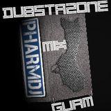 PharmDJ - Dubstazone Mix Spring 2013